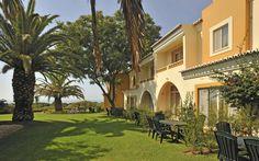pestana palm gardens hotel geral 05