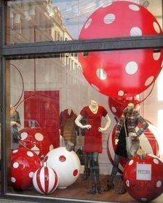 decoracao-de-natal-para-lojas-ideias-para-vitrines-natalinas-37