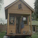 Tiny House Daily Life