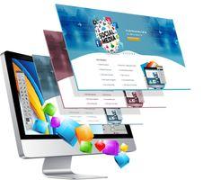 Web Tasarım ve Uygulama