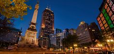 Discover the best downtowns in the country and learn what makes these places thriving, entertainment capitals that continue to draw new residents and visitors. http://livability.com/top-10/downtowns/top-10-best-downtowns/2015