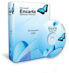 Microsoft Encarta 2009 Premium Full Version Free Download Microsoft Corporation, Creative Embroidery, Secondary School, Photoshop Tutorial, English Language, Full Body, Proposal, Software, Prince