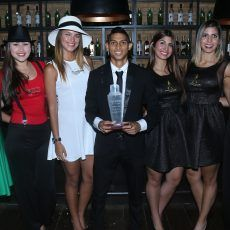 Mastrip.net | La Revista Juvenil De Panama