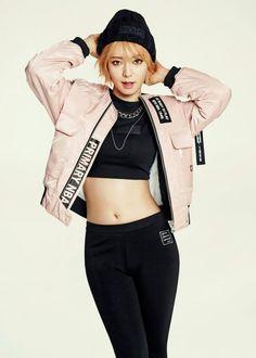 Sexy Asian Girls, Beautiful Asian Girls, Kpop Girl Groups, Kpop Girls, Kim Seolhyun, Korean Celebrities, Celebs, Kim Chanmi, Incheon