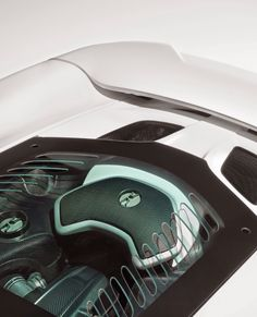 McLaren 675LT Mclaren 675lt, Garage, Car, Carport Garage, Automobile, Garages, Autos, Car Garage, Cars