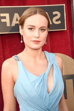 Brie Larson Bilder | Hintergrundbilder - Wallpaper