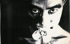18 Yukio Mishima Quotes About Life And Writing To...
