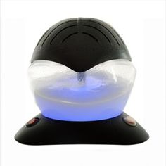Rainbow Air Purifier - Enjoy every Breath Home Air Purifier, Aroma Diffuser, Rainbow, Rain Bow, Rainbows