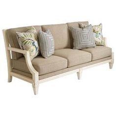 Modern Wooden Sofa Designs Garden Tools Pinterest Wooden