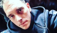 Rexx Arkana (Bruderschaft, FGFC820) diagnosed with cancer - let's help him to battle it and pay the bills!: read the full story at  http://www.side-line.com/rexx-arkana-bruderschaft-fgfc820-diagnosed-with-cancer-lets-help-him-to-battle-it-and-pay-the-bills/ . Tags: #Bruderschaft, #Cancer, #FGFC820, #RexxArkana .