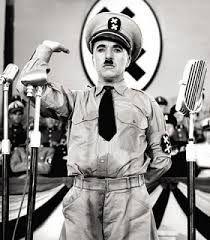 el gran dictador - Buscar con Google