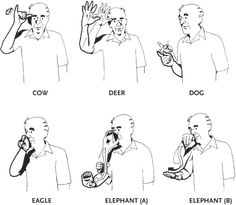 A sign language is a complete and comprehensive language of its own. It is not just some gestures which are random and used to convey a meaning. Sign language also has a set of grammar rules to go by. This language is mainly used by p Sign Language Chart, Sign Language Phrases, Sign Language Alphabet, Sign Language Interpreter, Learn Sign Language, British Sign Language, English Language, Asl Signs, Sign Meaning