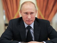 "Ukraine News: Putin calls to cancel ""referendum"", apponted on Ma..."