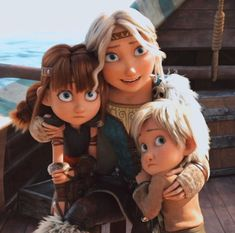 Httyd Dragons, Dreamworks Dragons, Httyd 3, Cute Dragons, Disney And Dreamworks, Croque Mou, Art Quotes Funny, Cute Kids Photography, Hiccup And Astrid