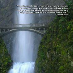 Bíblia Online  Versículos do Dia  Não retires de mim, Senhor, as tuas misericórdias; guardem-me continuamente a tua benignidade e a tua verdade.Salmos40:11  Procura apresentar-te a Deus aprovado, como obreiro que não tem de que se envergonhar, que maneja bem a palavra da verdade.2 Timóteo2:15