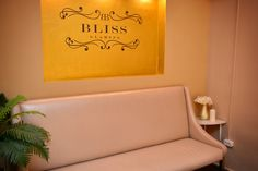 BLISS GlamSpa, a luxurious beauty salon in the heart of Budapest. Come visit us at our exclusive location for a pampering facial, a relaxing massage, a quick waxing treatment, beautiful lash extensions, unique mani-pedi treatment or professional teeth whitening. Mani Pedi, Lash Extensions, Teeth Whitening, Budapest, Bliss, Salons, Massage, Facial, Spa