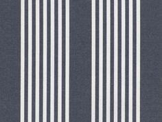 Perennials Fabric - I Love Stripes - Hello, Sailor!  Outdoor