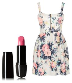 """""""Mix And Match"""" by girly72 on Polyvore"""