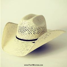 Double S Hat Collection Men s Straw Hat cd7490420dd