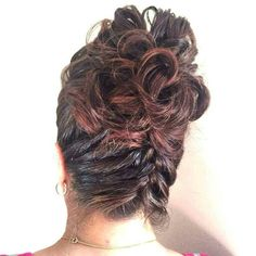 Hairstyles by Ivana Hair Design