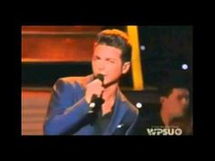 "Il Volo - ""Surrender"" PBS Special Miami"