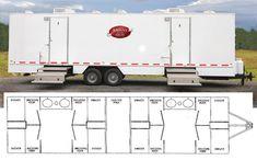 İlgili resim Trucks, Shower, Vehicles, Rain Shower Heads, Truck, Showers, Car, Vehicle, Tools