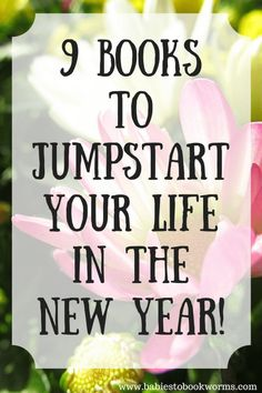 Babies to Bookworms provides a list of top life changing reads to help you get your new year off to a great start. Get reading today! Get Reading, Reading Lists, Book Lists, I Love Books, Good Books, Books To Read, Children's Books, Book Dedication, Leadership Personality
