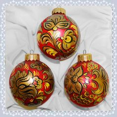 214 best 29. Russian Christmas images on Pinterest | Christmas ...