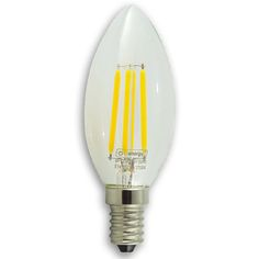 Bec LED cu filament, lumina alba calda, 3 ani garantie - RON www. Lighting Products, White Light, 3 Years, Light Bulb, Warm, Led, Home Decor, 3 Year Olds, Decoration Home