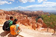 Il fenomeno del Backpacking: viaggiare low-cost con il mondo nello zaino http://www.sapere.it/sapere/pillole-di-sapere/viaggi-e-tempo-libero/backpacking-viaggiare-low-cost-zaino.html