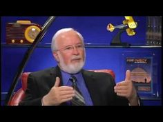 ▶ The Real Reason Behind The Great Flood And Noah's Ark! (A MUST SEE) - YouTube