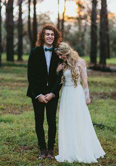 WA-boho-gypsy-bride-wedding-perth-still-love-photography28