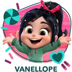 Vanellope disney lol - fun videos and more! Cute Disney Wallpaper, Cute Wallpaper Backgrounds, Cartoon Wallpaper, Cute Wallpapers, Wallpaper Pictures, Gif Disney, Disney Art, Disney Pixar, Wreck It Ralph