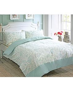 Ophelia Duvet Cover Set Pack of 2