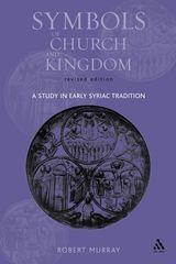 church symbols books - Google Search
