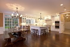EXPANSIVE SPACES by SHD
