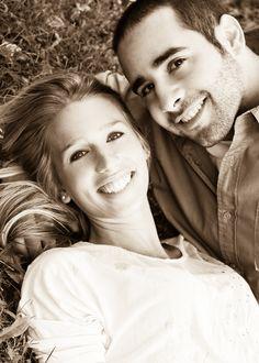 My fiance :)