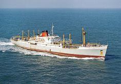 Merchant Navy, Cruise Ships, Sailing Ships, Castle, Boat, Commerce, World, Steel, Cruises