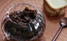 Mermelada de ciruelas pasas y chía - https://www.thermorecetas.com/mermelada-ciruelas-pasas-chia/