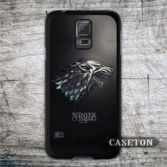 Best price on Game Of Thrones House Stark Case for Galaxy / Note //    Price: $ 9.99  & Free Shipping Worldwide //    See details here: http://sevenkingdomsmart.com/product/got-game-of-thrones-house-stark-case-for-galaxy-s6-s5-s4-s3-mini-active-advance-win-i8552-note-4-3-a7-a5-a3-core-2-ace-4-3/ //    #gameofthrones #gameofthronesfamily #gameofthroneshbo #gameofthronesfanart #gameofthronesfan #gameofthronesmemes #gameofthronesfans #gameofthronesmarathon #gameofthronestour…