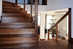 Stairs, Google, Home Decor, Stairway, Decoration Home, Room Decor, Staircases, Home Interior Design, Ladders