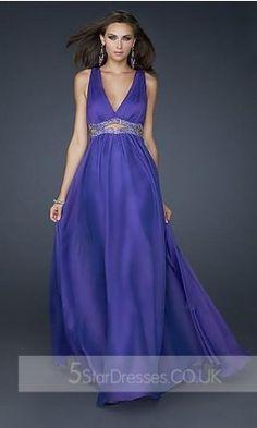 2014 Cheap Sweetheart La Femme 17503 Prom Dresses Hot Selling Now
