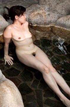 Native Nudity