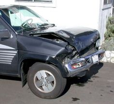 Dramatic Car Accidents Result in Death, Injuries...  http://www.arizonacaraccidentattorneys.com/blog/dramatic-car-accidents-result-in-death-injuries.html