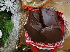 Mostaccioli napoletani: dolci natalizi al profumo di spezie
