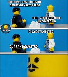 Thumbs Up Funny, Lego Memes, Jonathan Swift, Gulliver's Travels, Legoland, Vignettes, Emoji, Star Wars, Comics