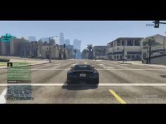 GTA V Different Games, Gta, The Originals, World, Youtube, The World, Youtubers, Youtube Movies