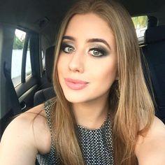 #makeup #instamakeup #cosmetic #cosmetics #make #fashion #eyeshadow #lipstick #gloss #mascara #palettes #eyeliner #maquiagem #lips #tar #camarimvip #foundation #powder #eyes #eyebrows #lashes #lash #glue #glitter #crease #primers #base #beauty #boanoite http://ameritrustshield.com/ipost/1546055079152624497/?code=BV0sOc0FKNx
