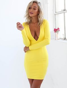 5d22879588 Does someone know where I can get this dress it s not aviable on tigermist  anymore. If someone wants to sell it