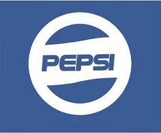 Pepsi Pepsi Logo, Logos, Logo